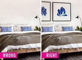 Bedroom Things 335 Best Happy Homes Images On Pinterest Bedrooms Home And