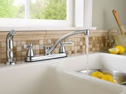 the best kitchen faucets consumer reports best faucet buying guide consumer reports consumer reports kitchen