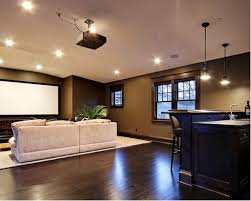 home theater paint color ideas houzz