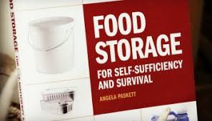 Kitchen Inventory Spreadsheet Food Storage Inventory Spreadsheets You Can For Free