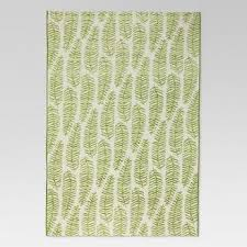 Yellow And Gray Outdoor Rug Gray Outdoor Rugs Target