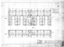 Willis Tower Floor Plan by The Great Conspiracy The 9 11 News Special You Never Saw Page 20
