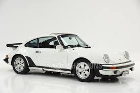 porsche 911 whale tail turbo sold porsche 930 u0027turbo u0027 coupe auctions lot 76 shannons