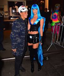 party city halloween 2015 heidi klum attends halloween party 2012 in nyc heidi klums heidi