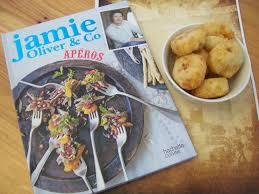 livre cuisine oliver croquettes de ricotta anneauxfourneaux