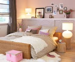 Wohnzimmer Grau Rosa Schlafzimmer Ideen Braun Mit Rosa Aufdringlich Auf Dekoideen Fur