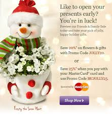 flower delivery coupons 1 800 flowers coupons flower delivery discounts and cn tower