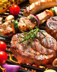 recette de cuisine en marmiton 67000 recettes de cuisine recettes commentées et notées