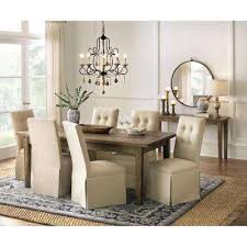 home decorators collection kitchen u0026 dining tables kitchen