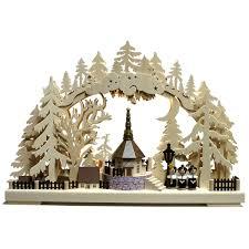 wood ornaments figures archives europeanmarket