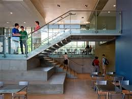 Best Interior Design Schools Home Design Education 28 Images Interior Design Decoration