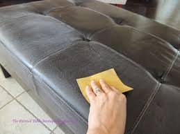 25 unique leather couch fix ideas on pinterest diy leather