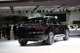porsche macan white the official white macan thread page 4 porsche macan forum