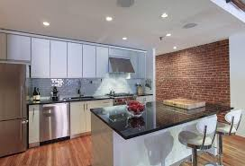 used kitchen islands contemporary kitchen with kitchen island by the corcoran