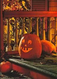celebrate the spirit of thanksgiving canadianthanksgiving