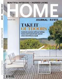 home journal u2013 gebrüder thonet vienna