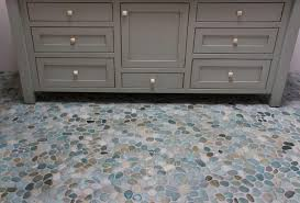 Tiling A Bathroom Floor by Stone Lombardo U0027s Granite Cabinetry Flooring Countertops
