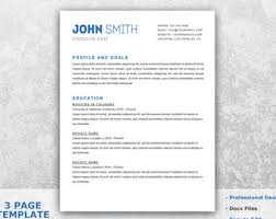 one page resume template word one page resume template word resume cover letter templates