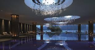 europe u0027s 11 finest luxury spas cnn travel