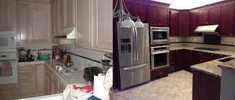5 ways update your kitchen case jose
