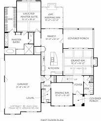 frank batson homes nashville tn metro home builder check out our