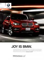 tagline of bmw slogans are absolutely positively more effective than