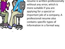 How To Send A Resume Online by Oceanfronthomesforsaleus Picturesque Reception Resumes Template