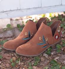 womens boots uk ebay s discount shoes clothing accessories