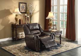 Reclining Leather Sofa Sets by 1 771 00 Center Hill Reclining Sofa Set Dark Brown D2d