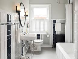 Modern Victorian Homes Interior Cool Modern Victorian Bathroom On Inspiration Interior Home Design