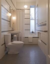 Suspended Curtain Rail 41 Best Shower Curtains And Tracks Images On Pinterest Shower