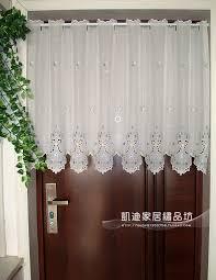 rideaux cuisine porte fenetre rideaux porte fenetre cuisine panneau de rideaux pour portefentre