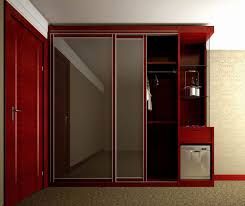 Shutter Armoire Modern Armoire Closet U2014 Steveb Interior How To Design An Armoire