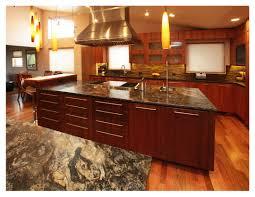 kitchen islands atlanta rocky mountain stone of albuquerque nm receives best of houzz