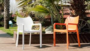 Outdoor Table And Chairs Perth Perth U0027s Largest Stockist For Cafe Chairs Perth Adage Furniture