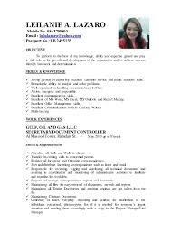 popular reflective essay editor service ca bar none review essay
