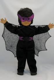 165 best american doll halloween costumes images on pinterest