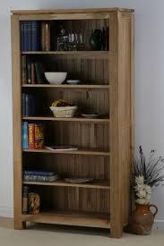 best 25 solid oak bookcase ideas on pinterest oak wardrobe