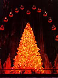 christmas light show philadelphia christmas lights decoration