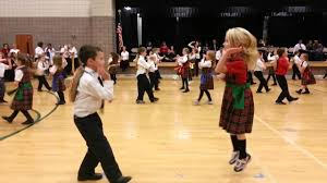 first grade u2014the mexican hat dance 2014 youtube