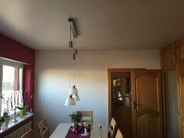 Wohnzimmer Deko Strass 15 Moderne Deko Schockierend Spanndecken Dortmund Ideen Ruhbaz Com