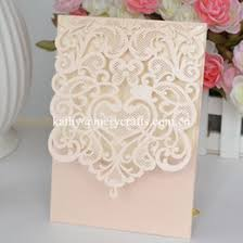 wedding supplies online wedding supplies online wholesale wedding supplies