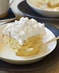 210 best tres leches recipies images on pinterest youtube cakes