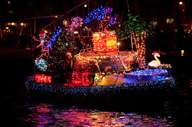 lights of livermore holiday tour holiday events for the whole family