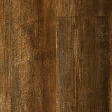 Dark Cherry Laminate Flooring Standard Dark Maple Laminate Flooring Designer Floor Planks