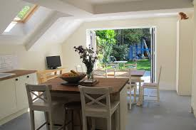 kitchen ideas ealing ealing w3 side extensions project buildteam