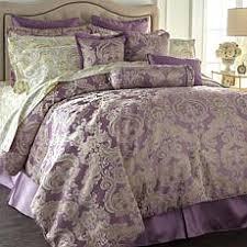 Blue Full Comforter Blue Full Comforter Hsn