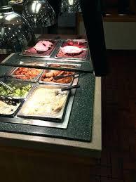 prix porte de cuisine prix porte de cuisine but prix porte placard cuisine ikea