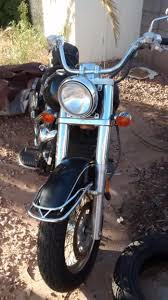 kawasaki vulcan classic 1500 motorcycles for sale