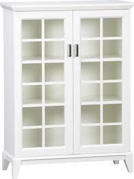 sliding glass cabinet door track sliding glass cabinet door track kitchen hinges cupboard cabinets
